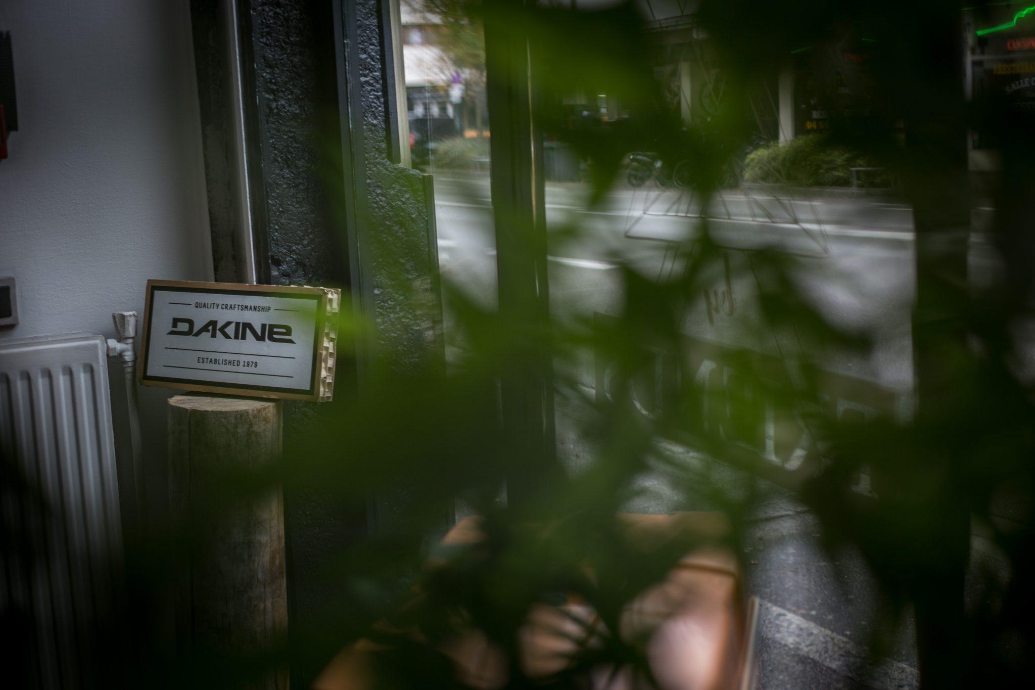 SM18 Dakine - Wagon Blanc-9953
