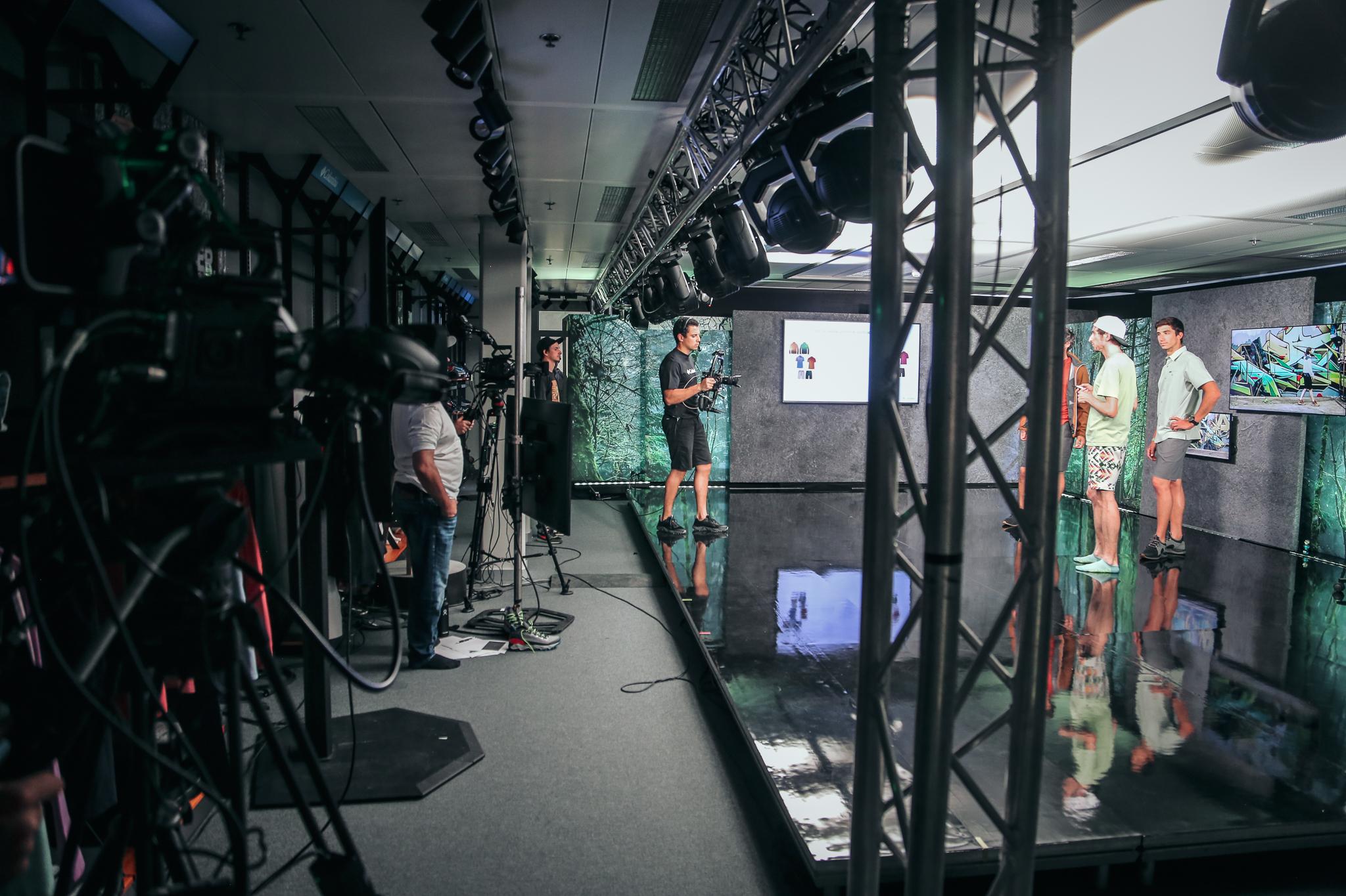 SPRING21 - backstage_wagonblanc-36